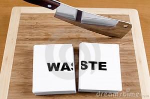 1 - cutting-waste-11744086