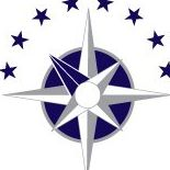 NW Herald Logo