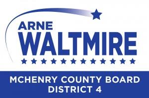 arne-waltmire-county-board-logo 1