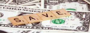 1_-_Save-Money-1_(med2)