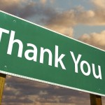 1-thank-you-sign